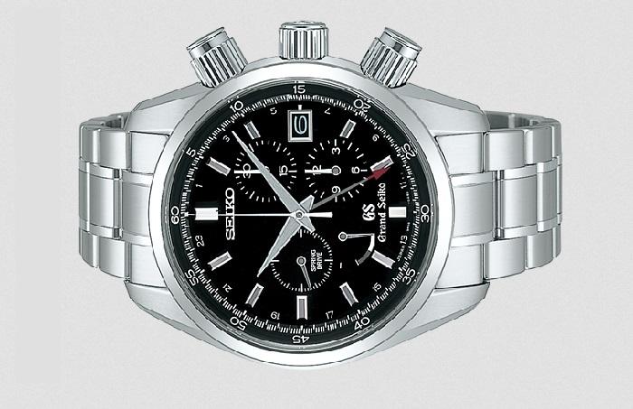 multi purpose watch