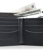 Wallet Divider – How to Get More out of Your Cool Wallet