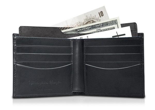 wallet accessories