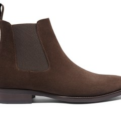 Jack Erwin – Handmade Quality Men's  Footwear