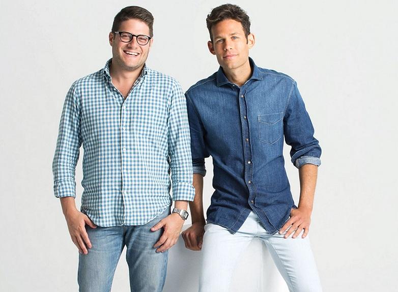 jack erwin founders