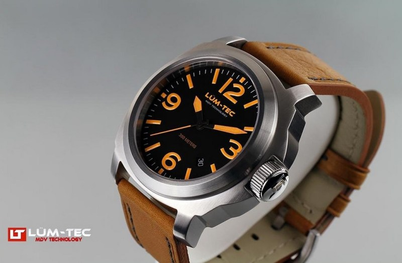 quality mens watch for under 500