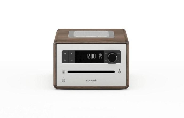 sonoro cubo universal radio