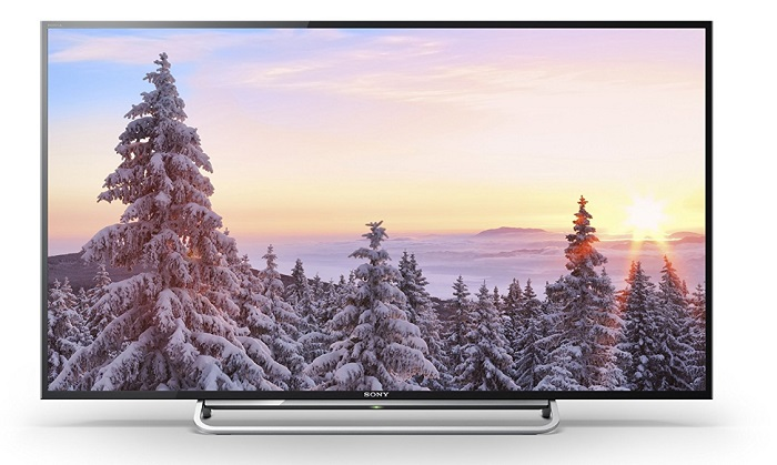 best tv to buy in 2017