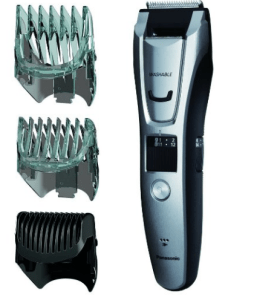 Bread trimmer for men panasonic