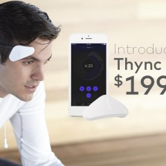 Thync Review – Technology That Changes How You Feel