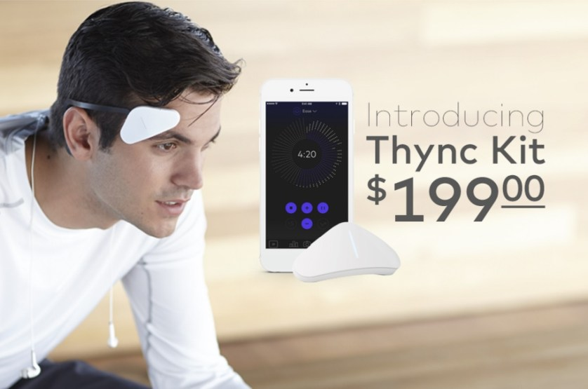 thync review