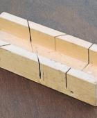 Don't Cut Corners… Without a Mitre Box
