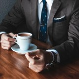 5MindsetsThat Can Sabotage Your Career