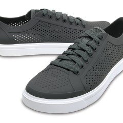Low Top Crocs Review – Men's Citilane Roka Court
