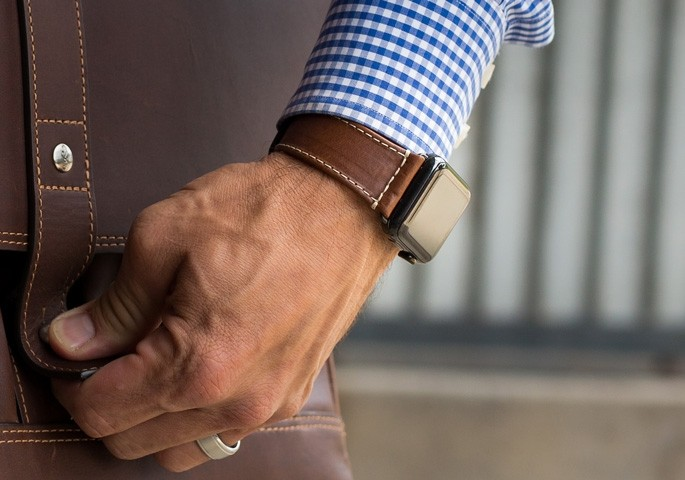 leather-apple-watch-bands