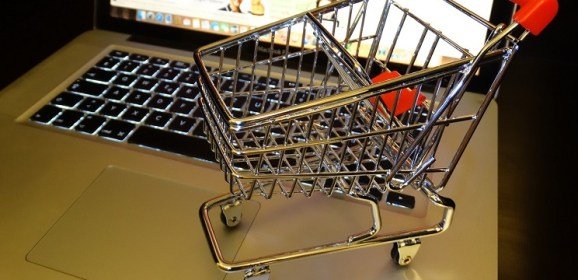 Best Online Checkout Coupon Code Finder – Introducing Wikibuy Products