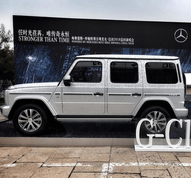 Mike-Shinoda-Mercedes-2_271ddaa76b0cd862c218c1e76dbe4dd0