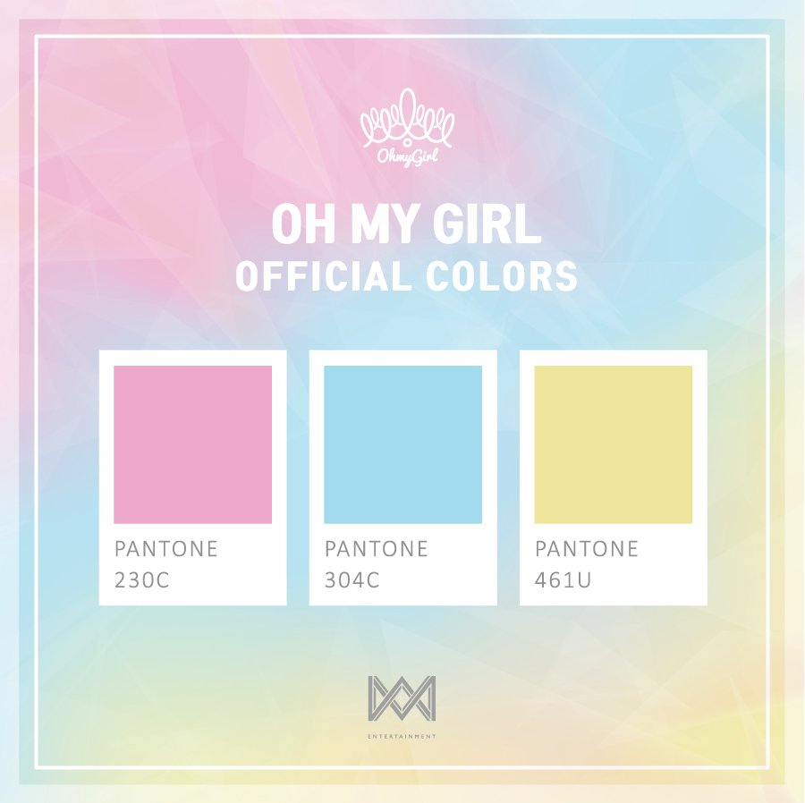 Oh-My-Girl-colors (1)