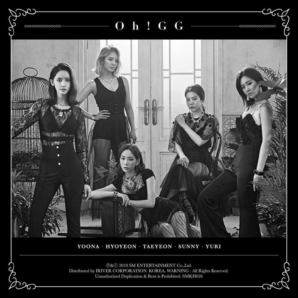 girls-generation4