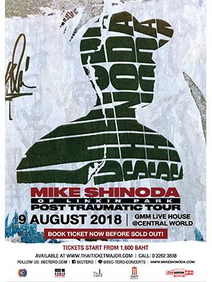 mike-shinoda-2018-poster
