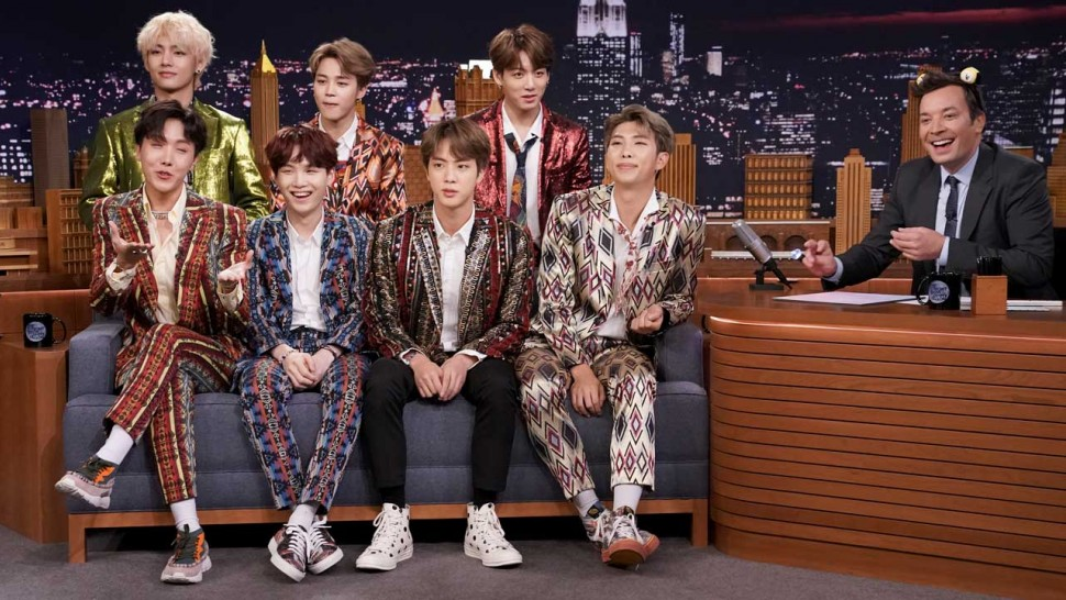 bts_jimmy_fallon_gettyimages-1040395546_1280