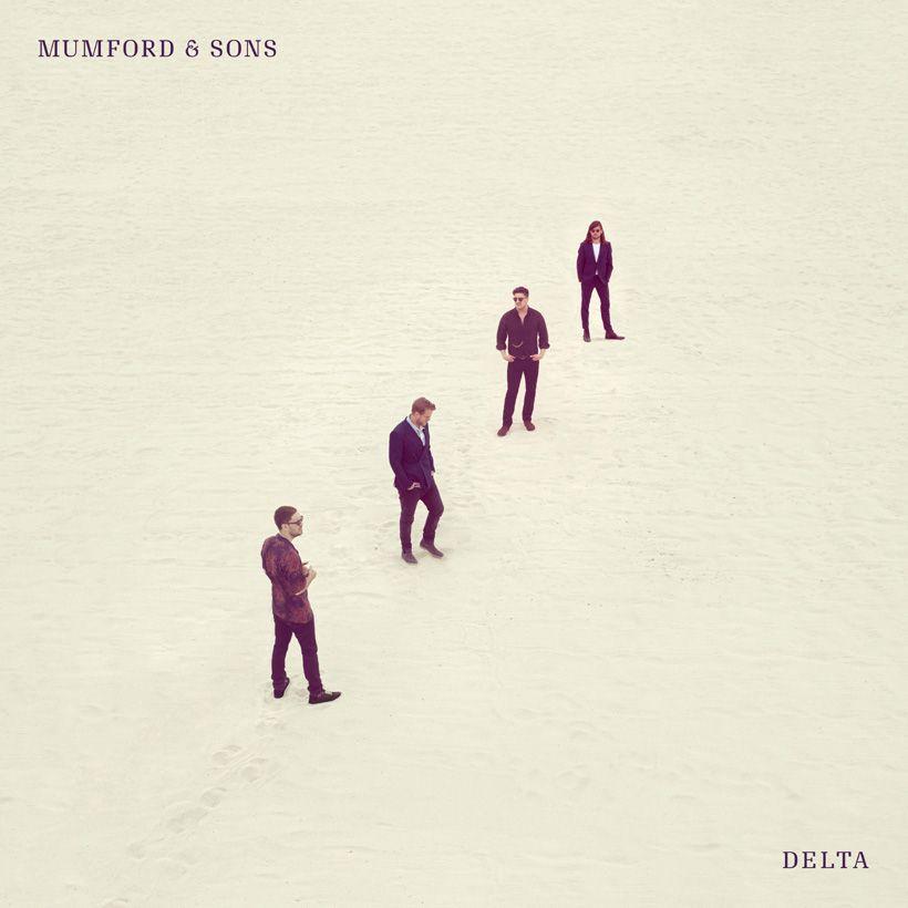 mumford-and-sons-delta-album-cover-art-artwork
