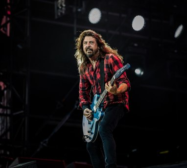 1140px-Foo_Fighters_-_Rock_am_Ring_2018-5671