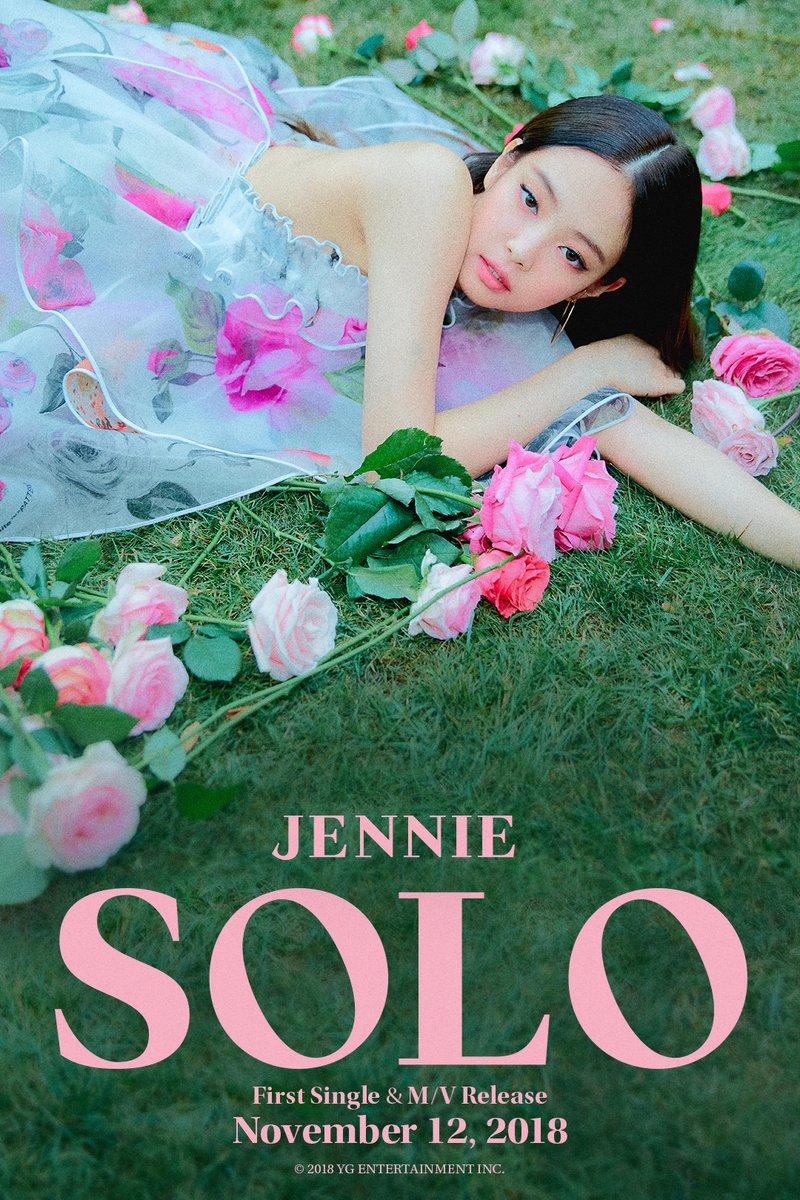 Jennie-3