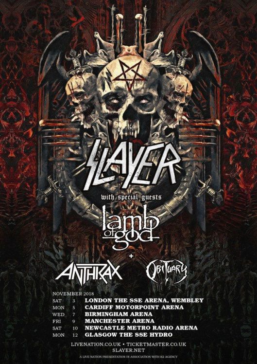Slayer_UK_Euro_tour_2018.jpg