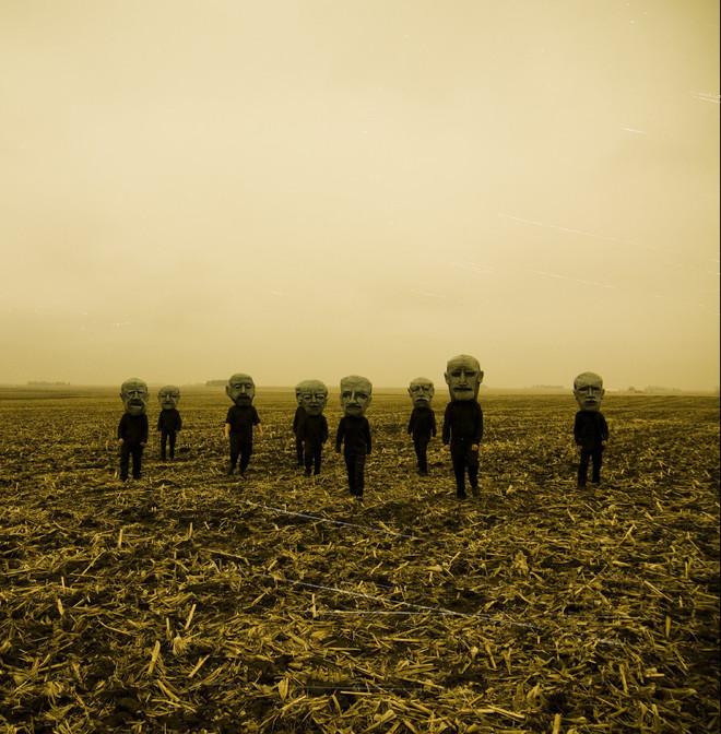 Slipknot-All-Hope-Is-Gone-10th-anniversary-cover_271ddaa76b0cd862c218c1e76dbe4dd0