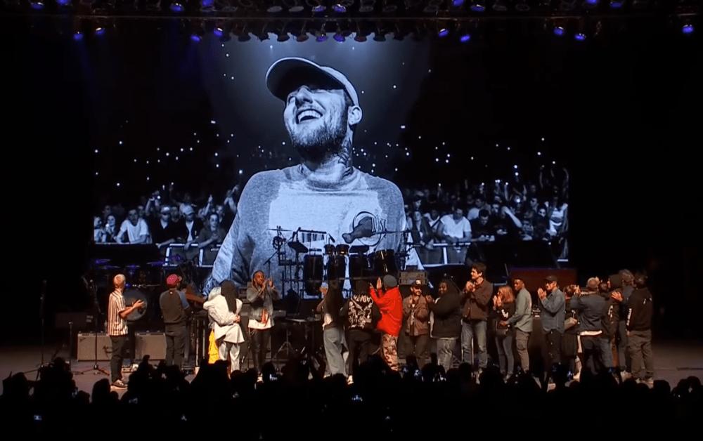 mac-miller-tribute-concert