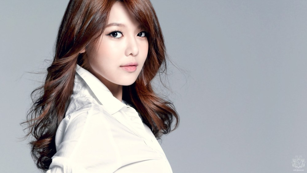 sooyoung-snsd-picture