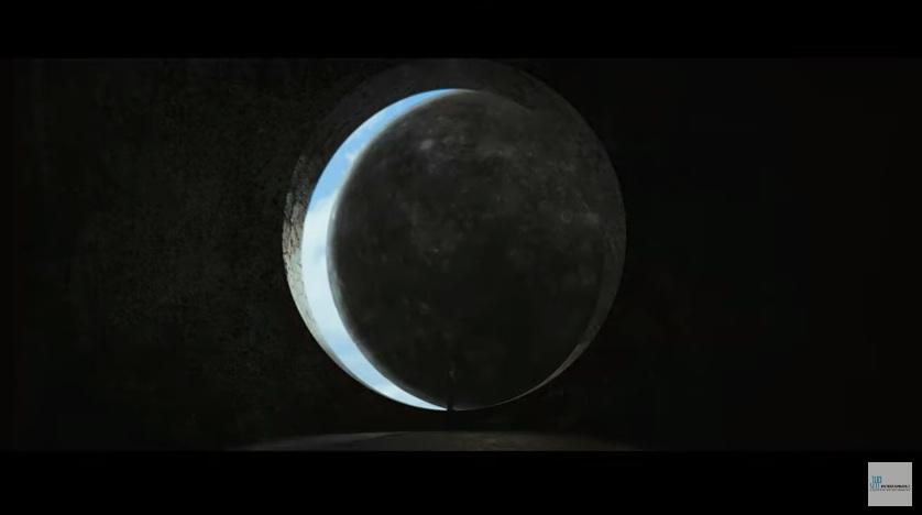 ชมเลย MV ใหม่  GOT7  - ECLIPSE