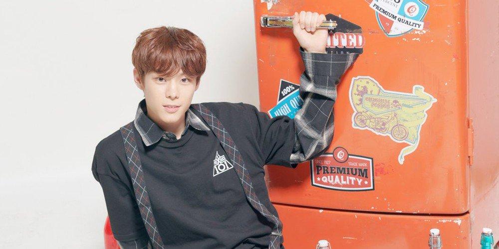 'ยุนซอบิน' ถูก JYP ยกเลิกสัญญา และถูกถอดออกจาก 'Produce X 101'