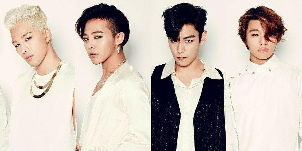 วง K-pop ที่ถูกค่ายเพลงของตัวเองทำลาย
