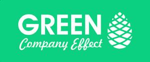 Green Company Effect