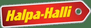 Halpa-Halli