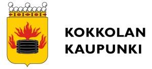 Kokkola logo