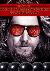 big_lebowski_musical