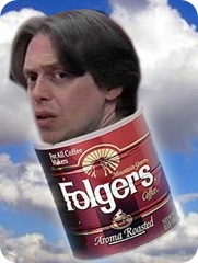 donny-and-folgers