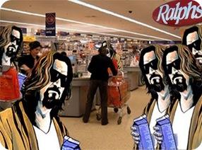 Supermarket-Dudes