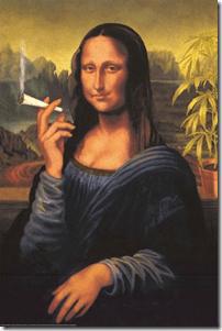 stoner lisa