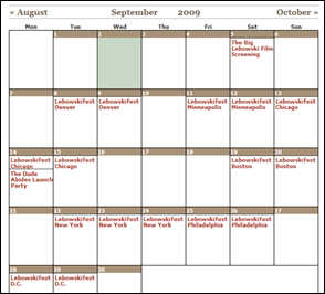 click here to go to dudeist events calendar