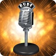 dude-microphone