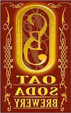 tao-soda