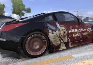 walter-car