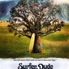Movie Review: 'Surfer, Dude'