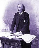WILLIAM-MCGONAGALL