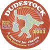 Dudestock 2011 – A Dudeist Music and Comedy Festival for Charity