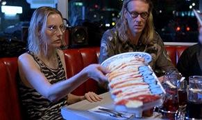 The-Big-Lebowski_Aimee-Mann_glasses_CU.bmp