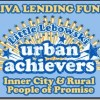 Kiva.org: Dudeism's Urban and Non-Urban Achievers