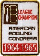 big-lebowski-bowling-shirt-3