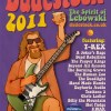 Dudestock 2011 Update – Listen to the Music Here!