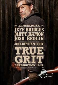 true grit bridges